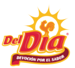 Del Dia